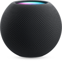 HomePod mini