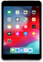 iPad Mini 5 (Cellular)
