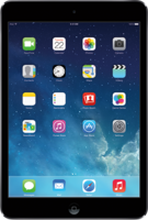 iPad Mini (Global)