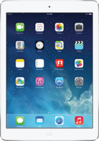 iPad Air (China)