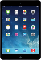 iPad Mini 2 (Cellular)