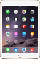 iPad Mini 3 (WiFi)