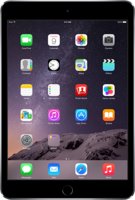 iPad Mini 3 (Cellular)