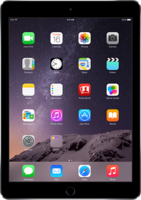 iPad Air 2 (Cellular)
