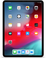 iPad Pro 3 (11-inch, Cellular, 1TB Model)