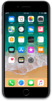 iPhone 8 Plus (GSM)