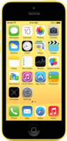 iPhone 5c (Global)