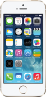 iPhone 5s (Global)